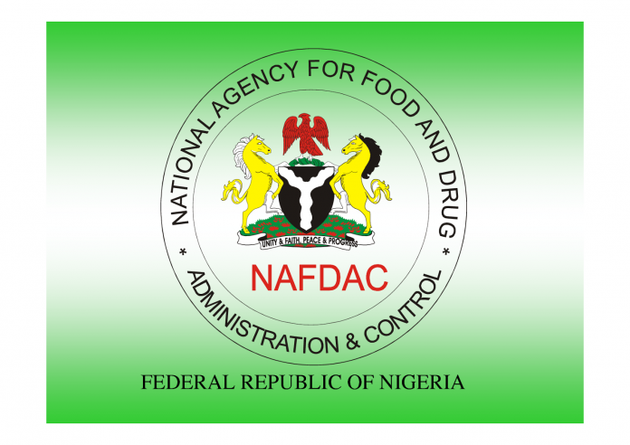 Herbal medicines, potential foreign exchange earner – NAFDAC