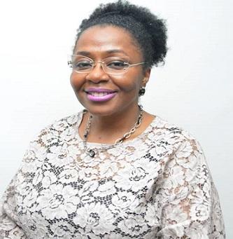 NAHCO Aviance Plc Gets New MD; Mrs Adenike-Fagbemi