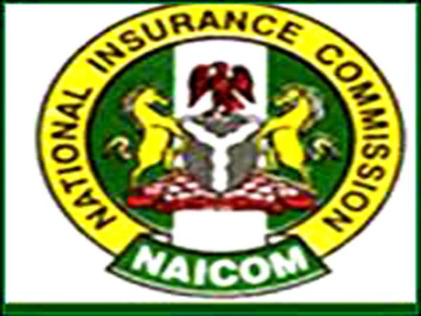 Insurance Firms settle N145bn claims in Q3 – NAICOM