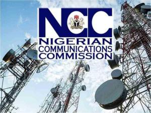 NCC concludes plan for subsidy payment to infrastructure firms