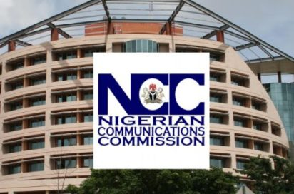 NCC Holds Forum on Emerging Telecoms Technologies Research, ICT Innovation