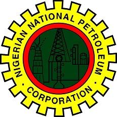 Nigeria owes oil firms $5.1bn – NNPC
