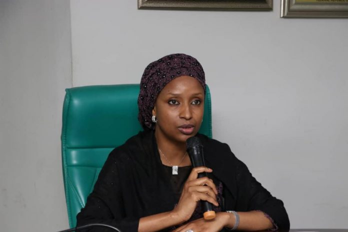 NPA Boss Denying Nigerians the right to Know