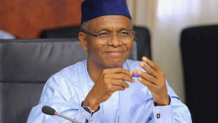 Kaduna State Government disburses N20million to women entrepreneurs