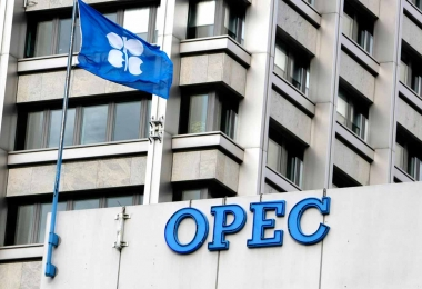 Nigeria, Others Submit Output Compensation Plans To OPEC