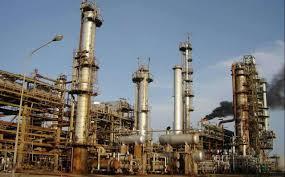 PENGASSAN warns against sale of refineries