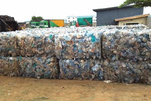Recycling critical to environmental preservation, Wealth, jobs – FBRA