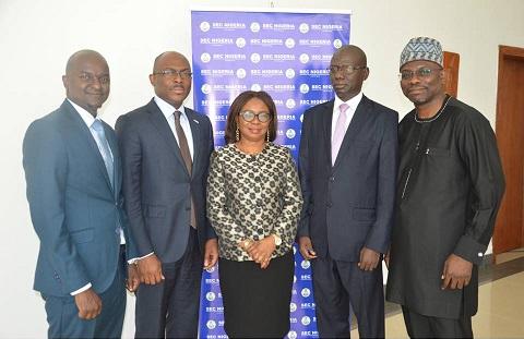 SEC Nigeria Launches Green Bond Rules