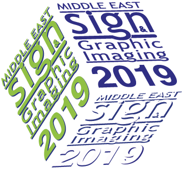 SGI Dubai 2019 could further propel the African digital signage industry