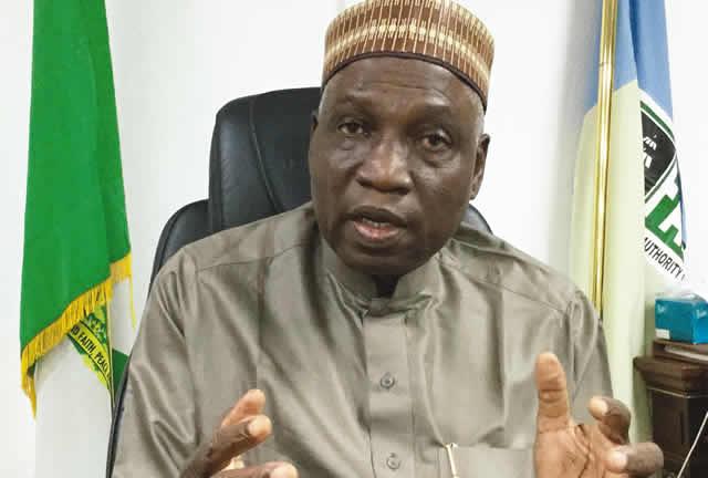 FAAN targets N101.6bn revenue in 2019