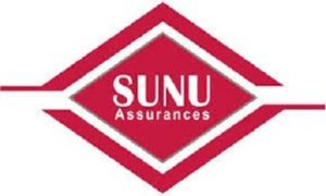 SUNU Assurances Nigeria Appoints Samuel Ogbodu As Acting MD/CEO