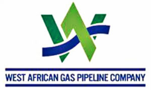 Nigerian firm, WAPCo to supply gas to Togo