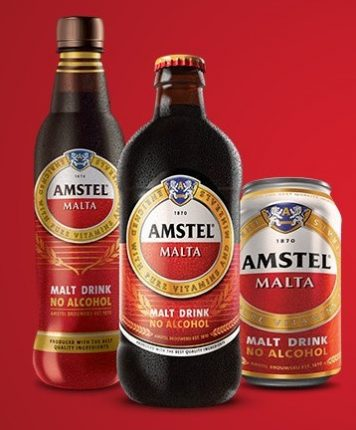 "Court Case: NB to appeal Court ruling on Amstel Malta wrongful use of ""low sugar"" claim – Counsel"