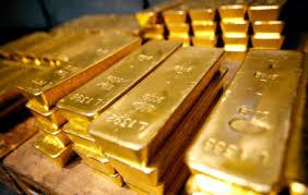 First Gold Refinery In Nigeria Gets Underway