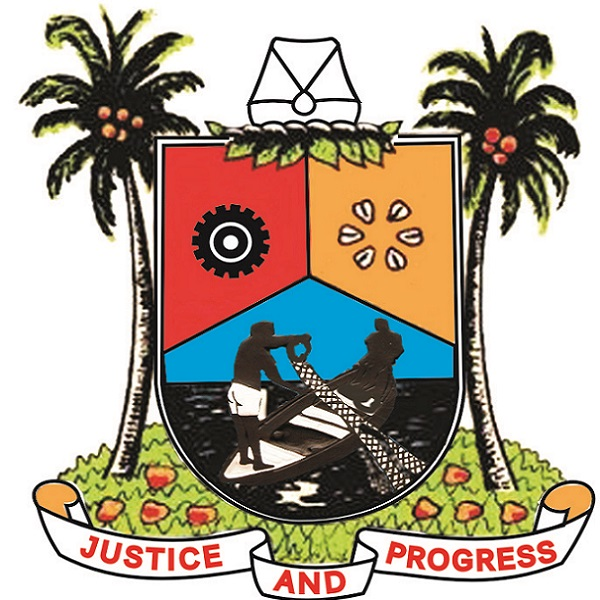 LASG to fast-track pension payment to terminally ill retirees