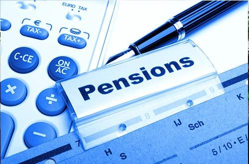 Contributory pension workers rise to 8.27 million