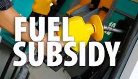 Stakeholders urge FG to starts full deregulation to ends N305bn fuel subsidy