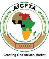 AfCFTA Secretariat Seeks response on Feasibility Of July 1 take off date of trading among countries