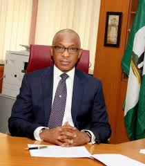BPE Commission The Yola Electricity Distribution Company Board