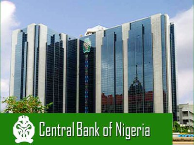 CBN Reaffirms of 80% financial inclusion target by 2020
