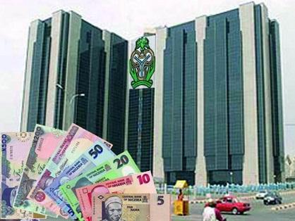 CBN intervene retail Secondary Market with $292.34million, CNY 22.8million