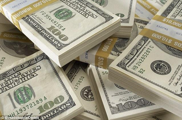 Dollar up against yen on U.S.-China trade optimism