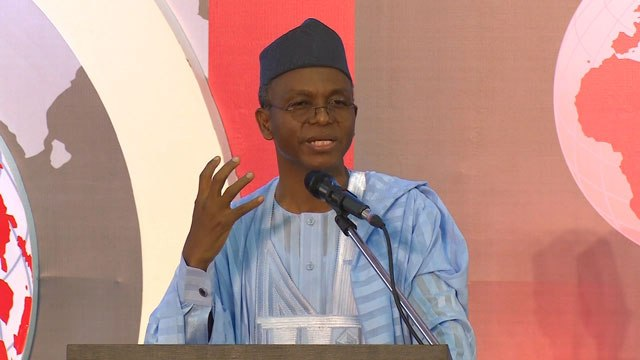 Kaduna state generates N30bn revenue in 2018