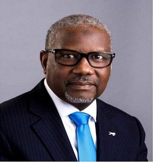 MAN president leads committee on African Manufacturers Association