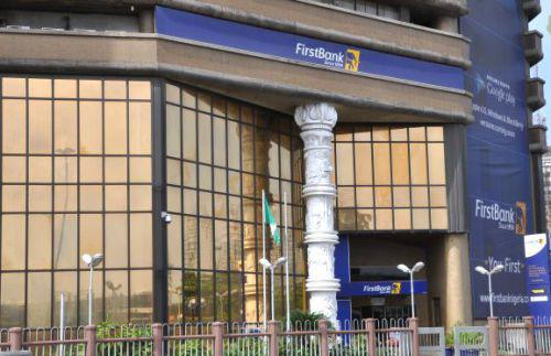 FBNInsurance's profit rose by 44%