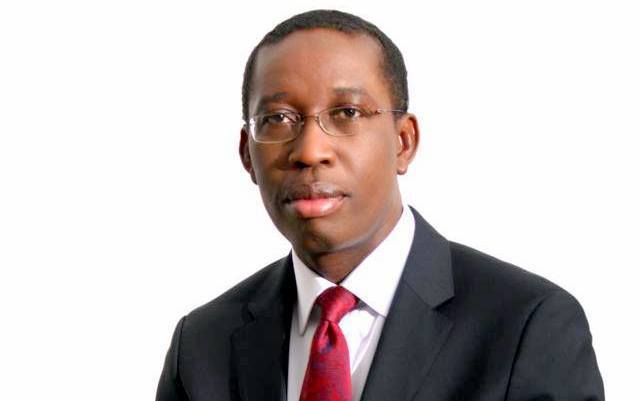 Delta to empower 26,400 traders with N10,000 each