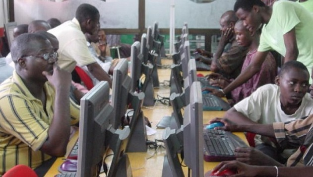 Internet users increase by 3,175,465 new subscribers to close at 111.6m in December — NCC
