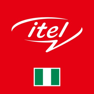 Itel Mobile is '16th most-admired brand in Africa'