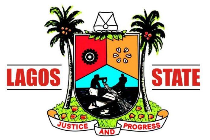 Lagos economy records over N50bn cash transaction in December