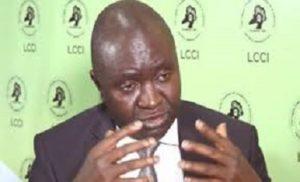 CBN Forex's interventions put pressure on external reserves - LCCI DG