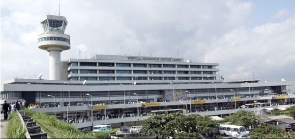 YULETIDE; FAAN ASSURES AIR TRAVELLERS OF SAFETY, COMFORT