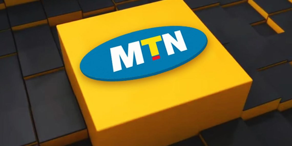 MTN obtains super-agent licence to boost mobile money