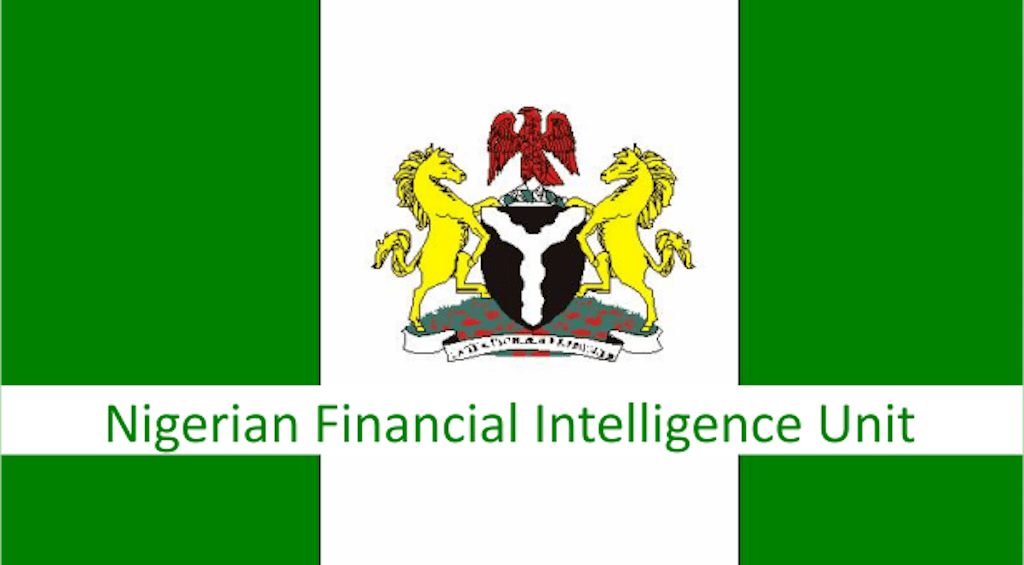 ABCON, NFIU move against money laundering