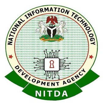 NITDA releases new guidelines to regulate social media use