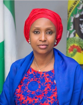 Reps reject ad hoc Committee report on NPA,  Intels contract normalization
