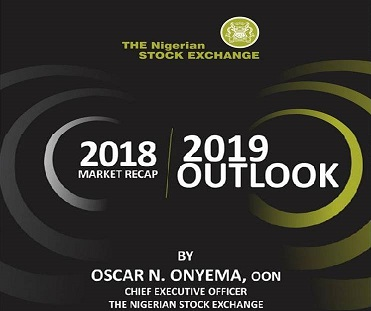NSE Boss Reviews 2018 Market Performance and Outlook for 2019