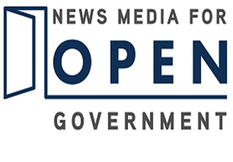 The News Media for Open Government Coalition Announces an Open Government and Free Press Agenda for the 116th United States Congress