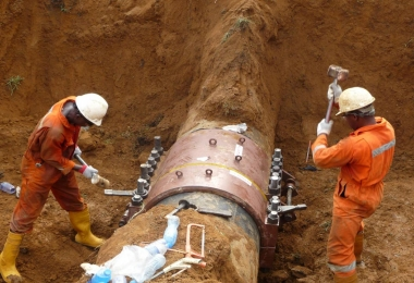 OMS Calls on FG to investigate Trans Forcados Pipeline uproar