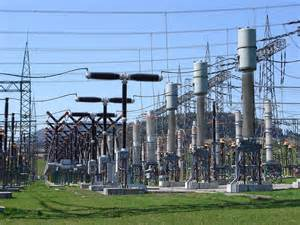 Power generation from Egbin, Shiroro plunges