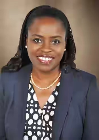 Nigerian Breweries Appoints Sade Morgan as Corporate Affairs Director