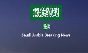 Saudi Arabia reports post-audit reserves of 268.5 billion bbl