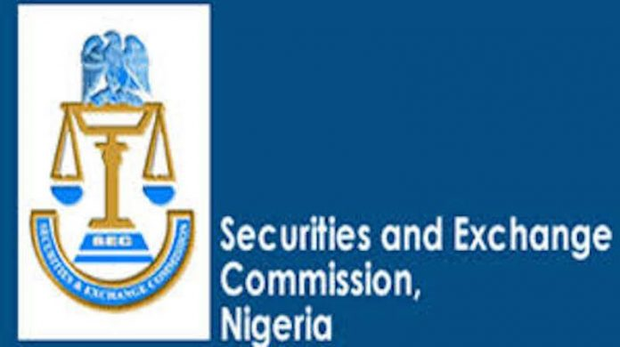2019: Shareholders task SEC, NSE on minority investors' protection