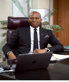 UBA Shows 9 months impressive growth in Gross Earnings to N454.4 billion, up from N428.7billion previous recorded