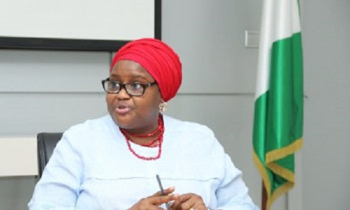 Leadway Assurance, five other insurance firms contributed over N426.36m in Pension N8.50tn assets in 2018