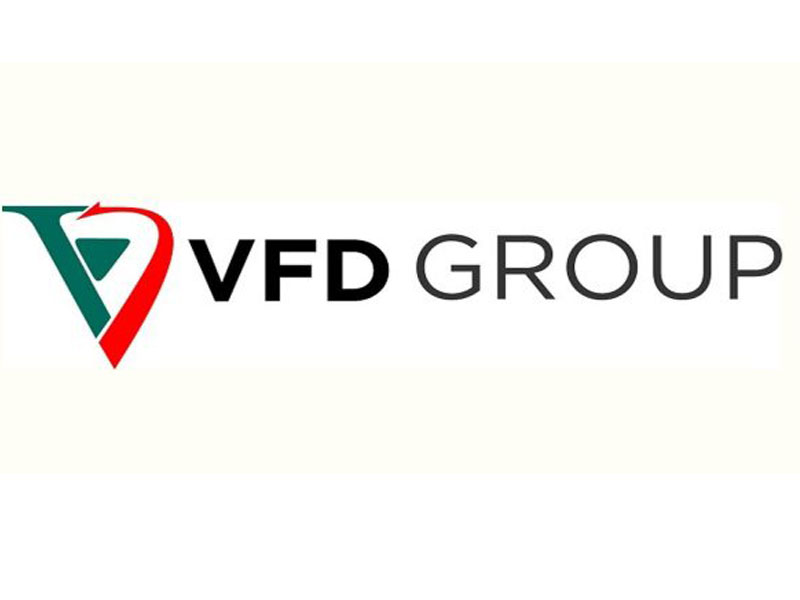 VFD Group sells stake in NEM Insurance