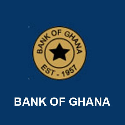 After Fall Short of capital adequacy ratio, Ghana's Central Bank revokes licences of two banks